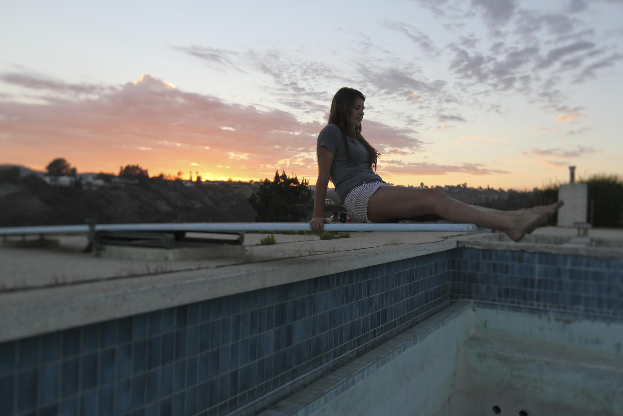 LA-sunset5.jpg