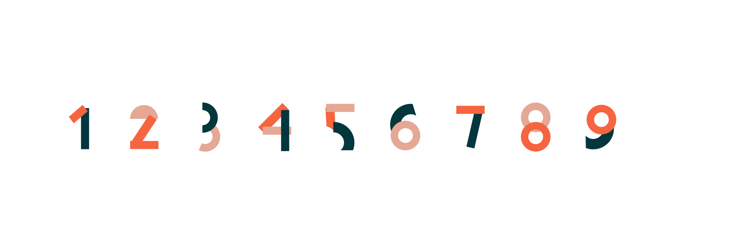 numbers-01.png