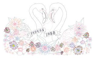 Marie+Bastille+25+Ans+Tattoo3.jpg