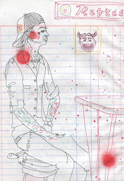 20140620114710-live_sketchbook_-_Jamie_CI_USA.jpg