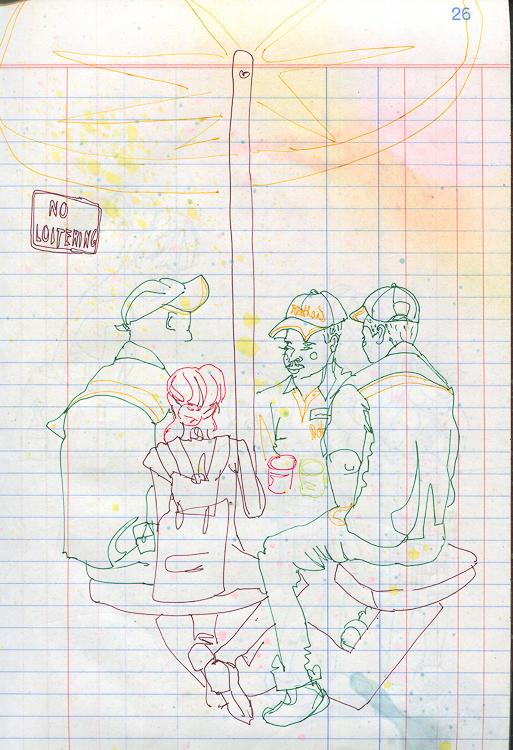 20140620114727-live_sketchbook_-_Nathan_s_staff_break_3_mins_partial_blind.jpg