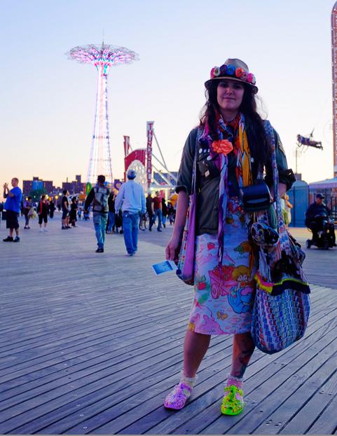 20140620115616-polaroid_sarah_boardwalk.jpg