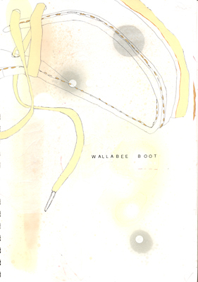 wallabee boot 2.jpg
