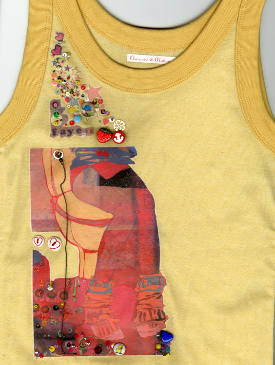 Dior Eating Disorders Vest front1.jpg