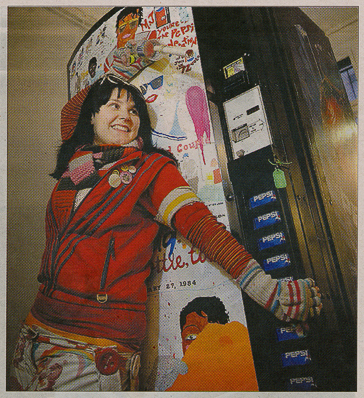 MX vending machine feature.jpg