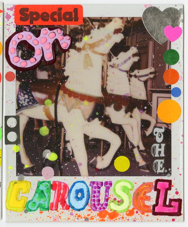 Polaroid carousel singin003.jpg