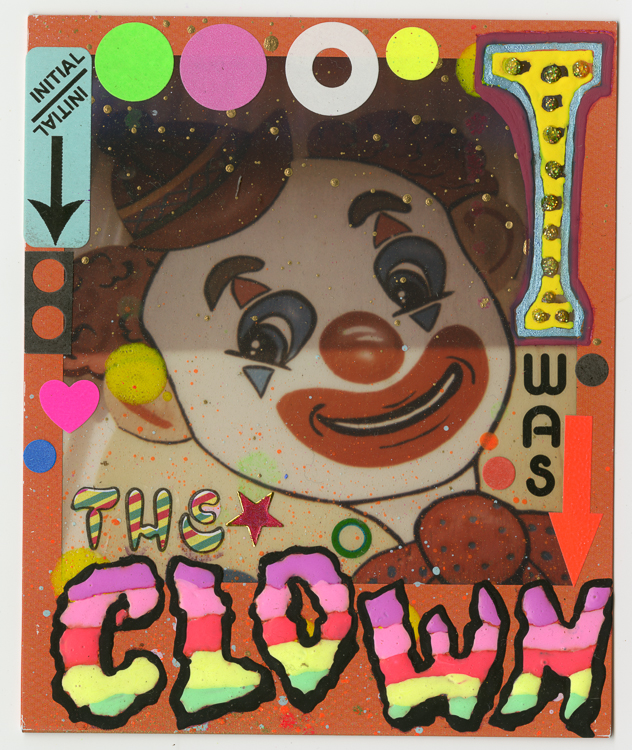 Polaroid I was the clown001.jpg