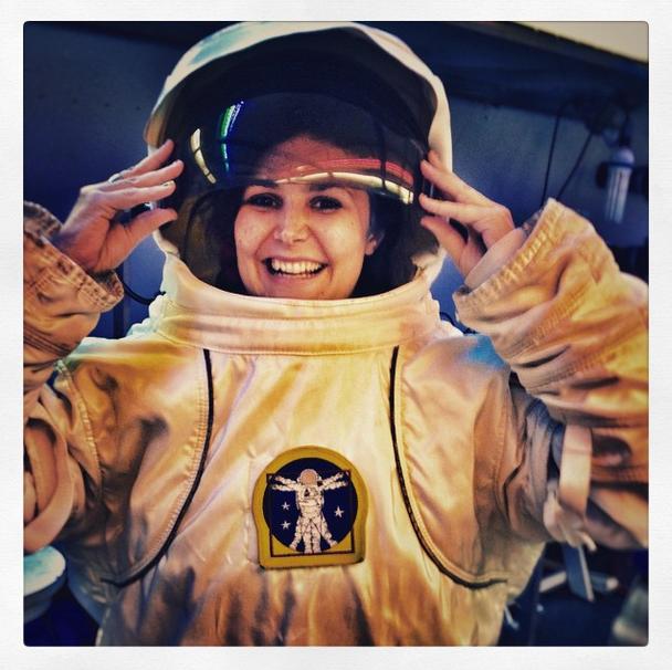 spaceman sarah.png