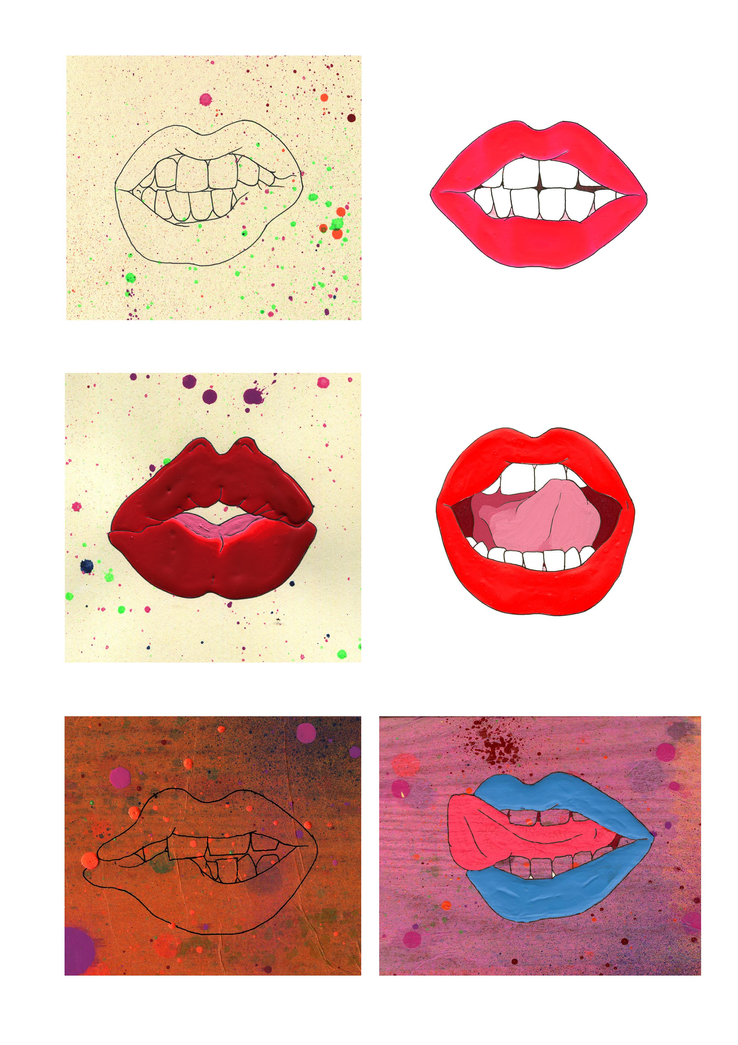 _MAC ART OF THE LIP COMPOSITION.jpg