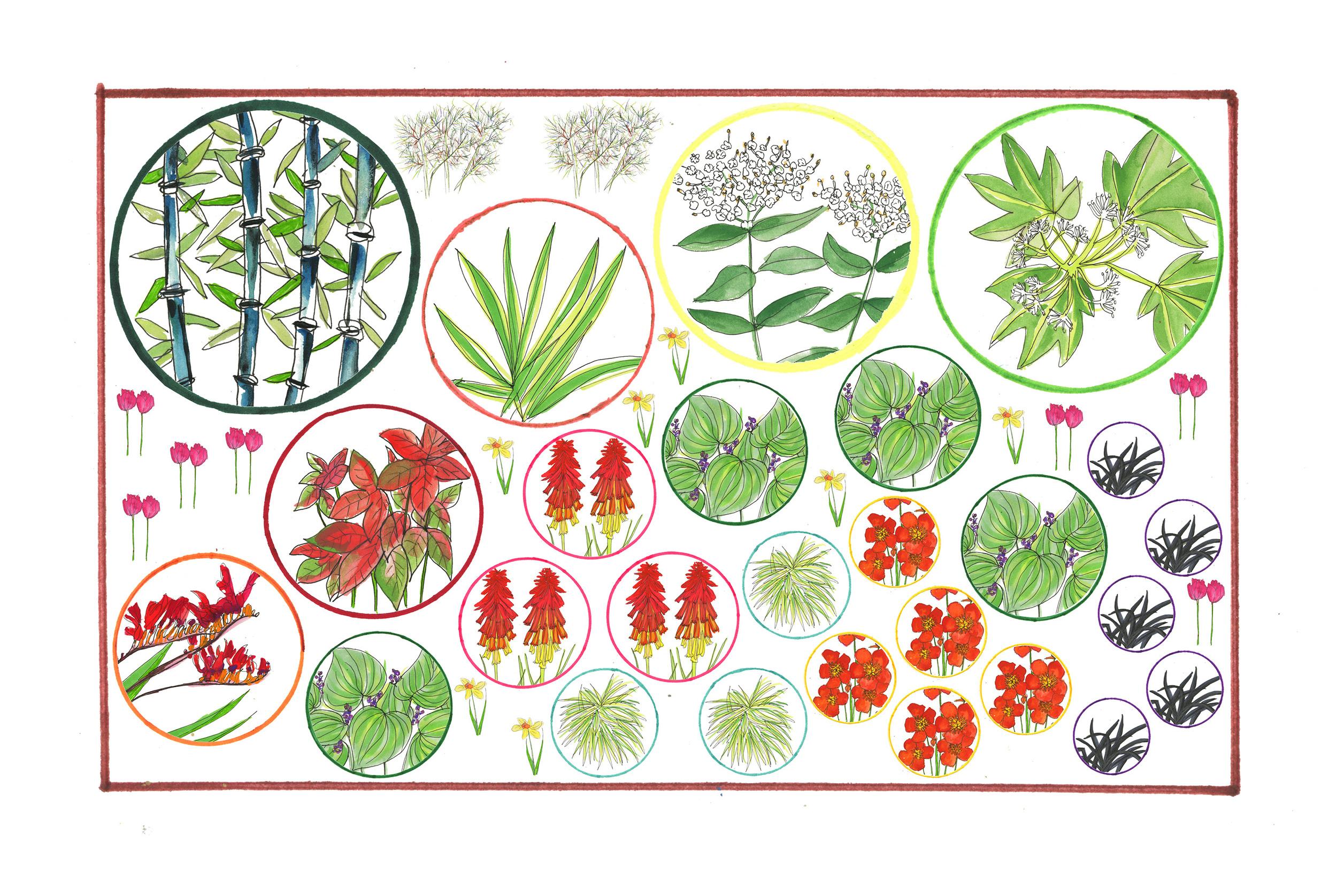 2. Contemporary garden OH plan FIN.jpg