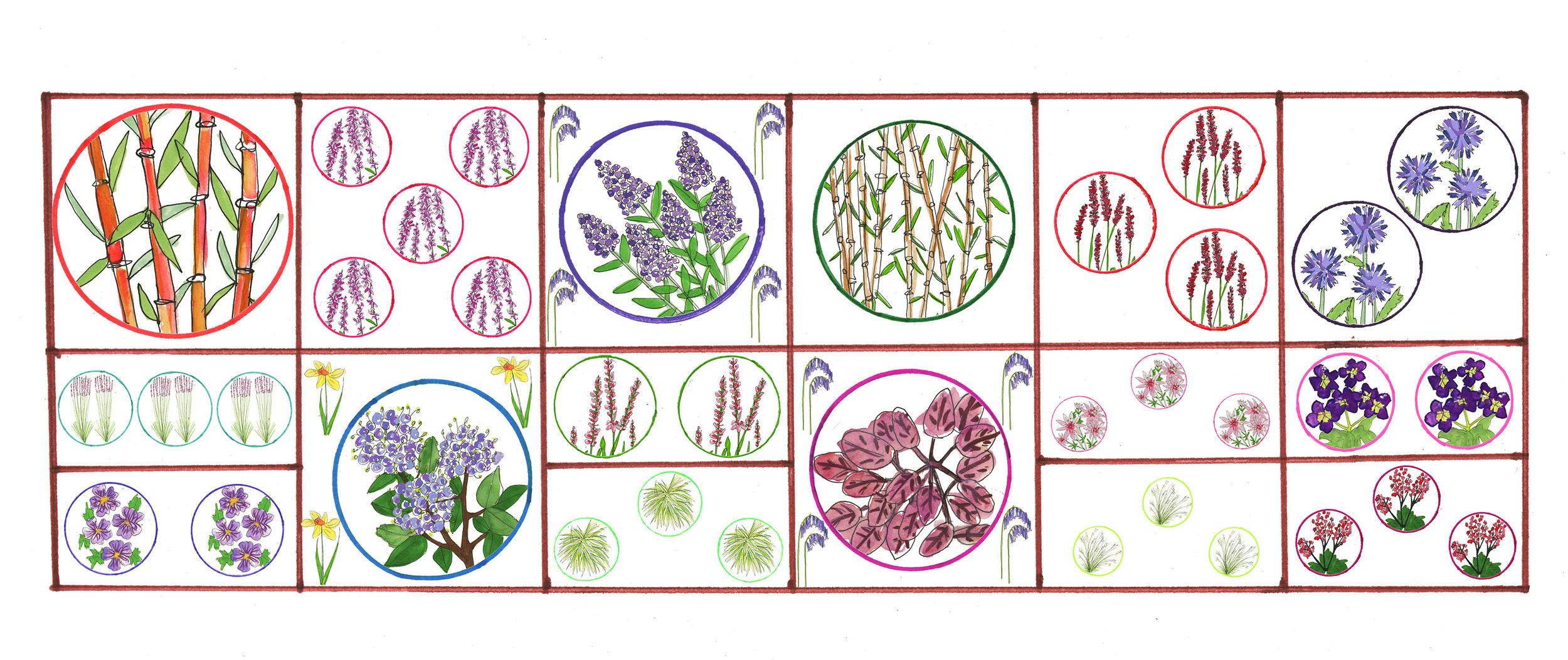 5. Family Garden - OH plan FIN.jpg