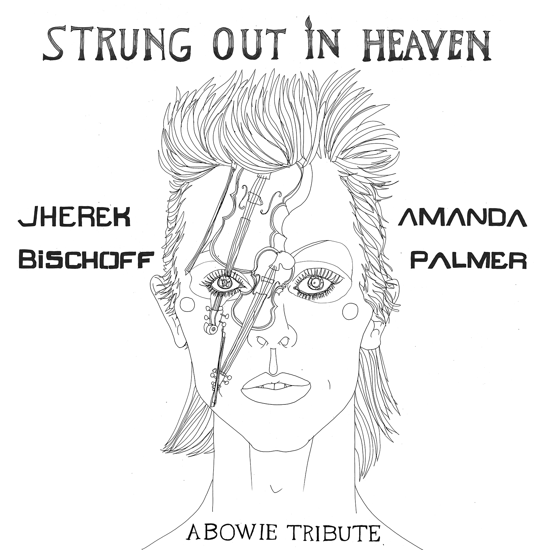 Bowie AFP COVER option 4 BW TEXT.jpg