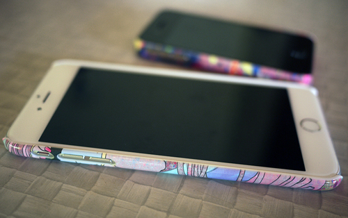 iphone+cases+wonderwoman+jem+7.jpg