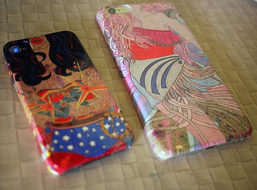iphone+cases+wonderwoman+jem+2.jpg