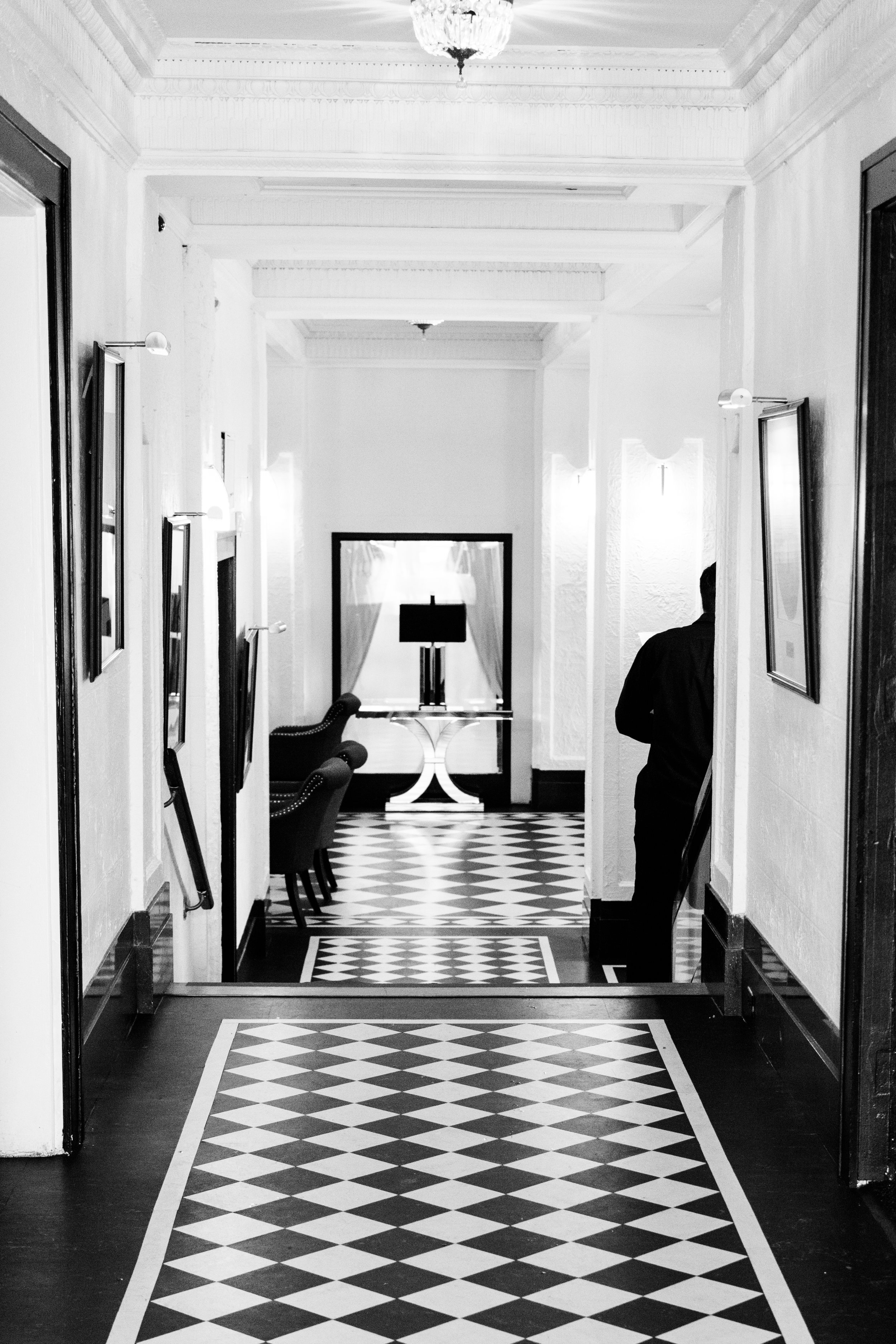 LucyHawthornePhotography-35.jpg