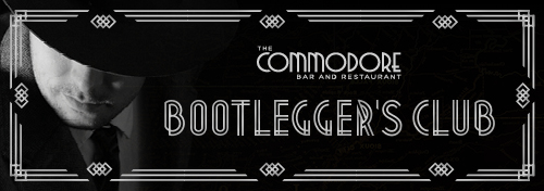 Bootlegger-banner-10.16.17 (002).jpg