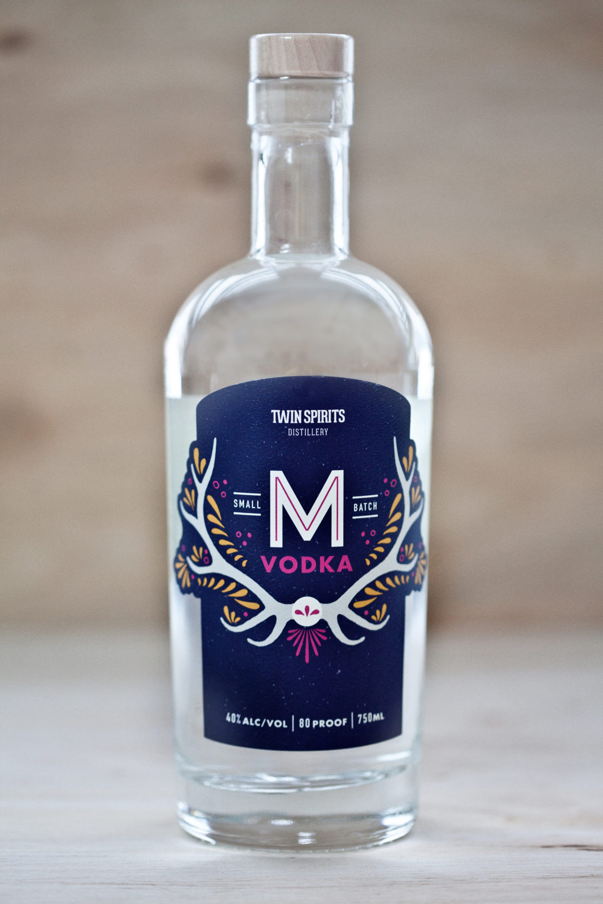Twin Spirits M Vodka.jpg