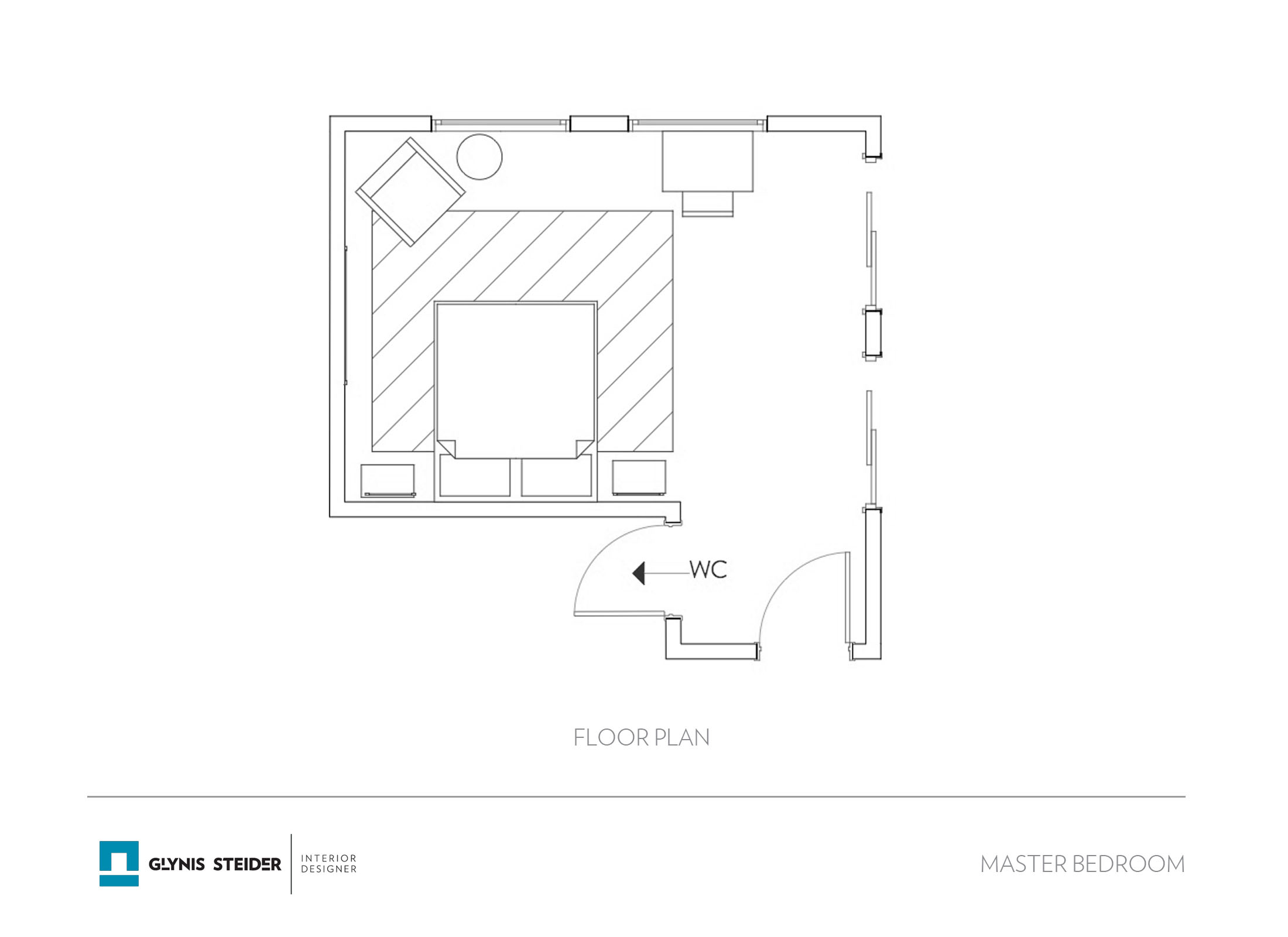Lexi floor plan _template.jpg