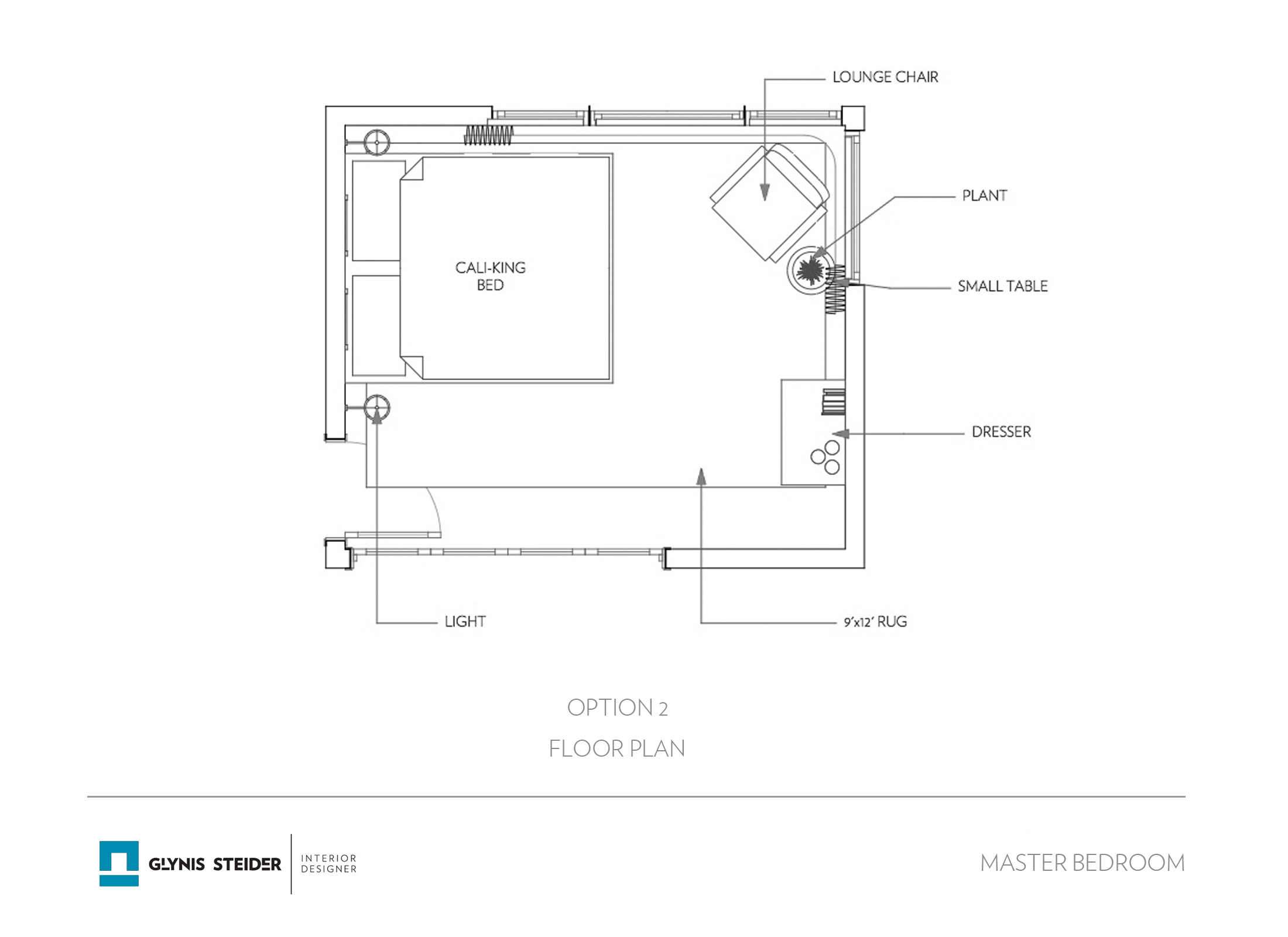 floor plan _template copy copy.jpg