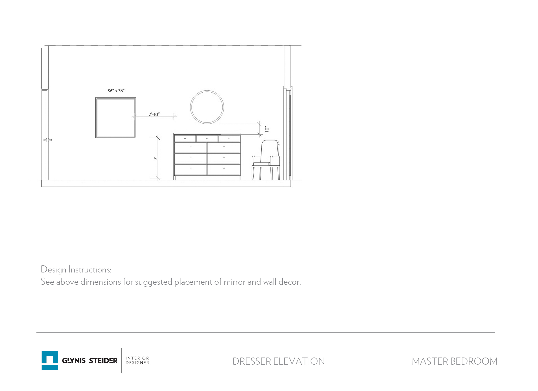 Design Instructions_dresser wall.jpg