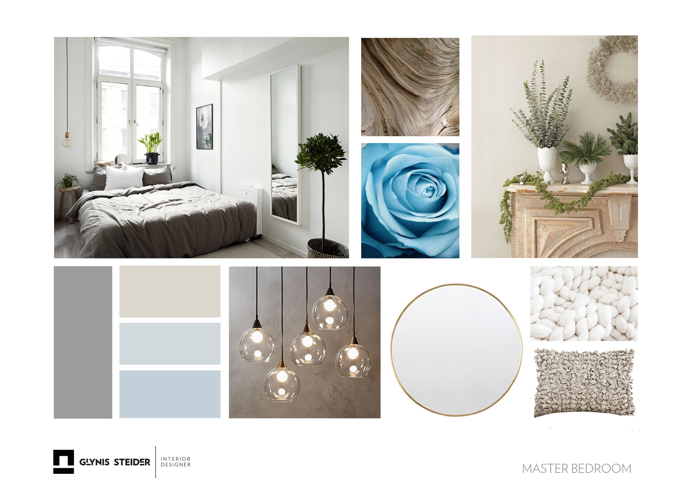 Concept Board template-Recovered_WEB.jpg
