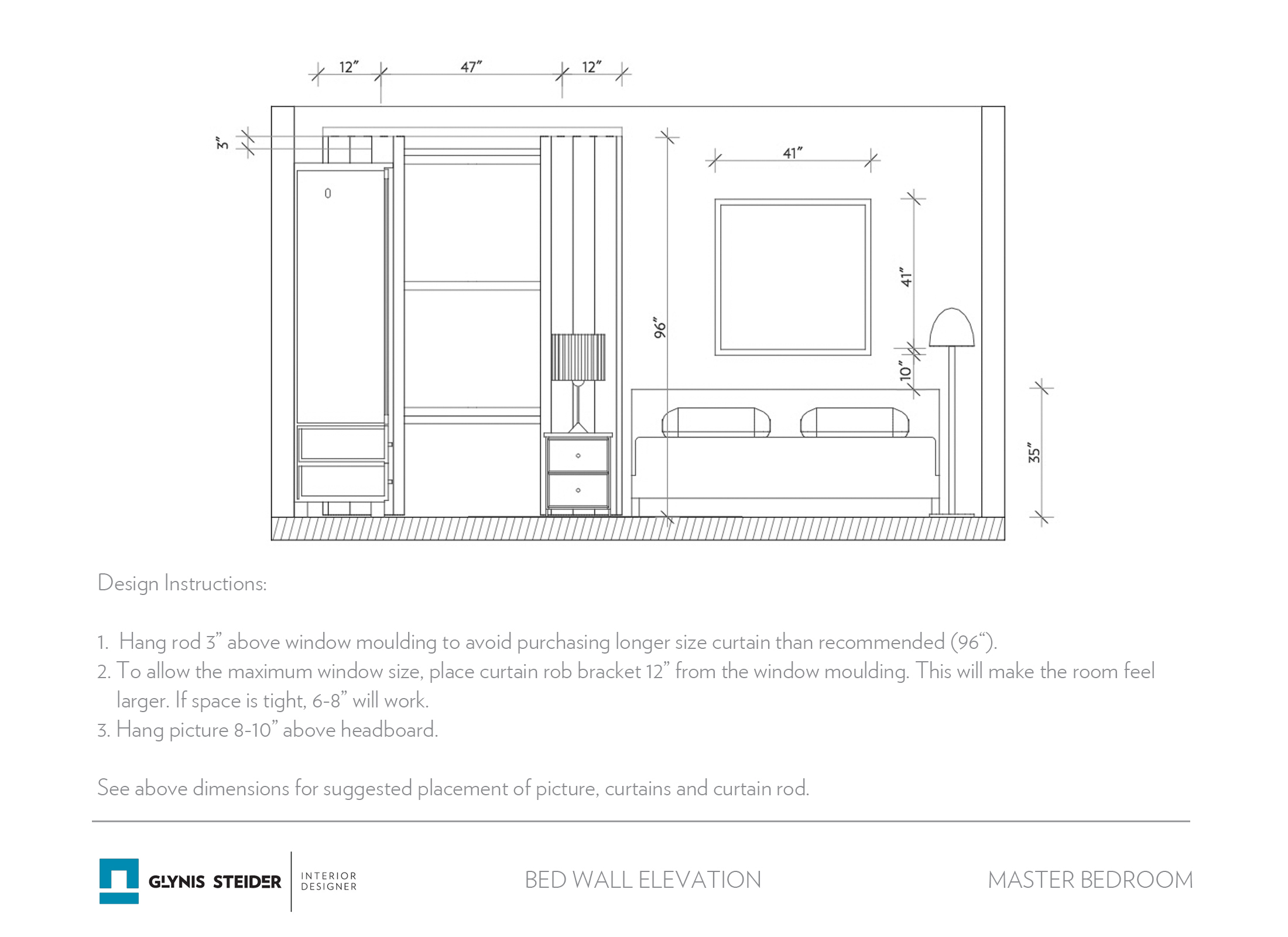 Design Instructions_bed wall copy.jpg