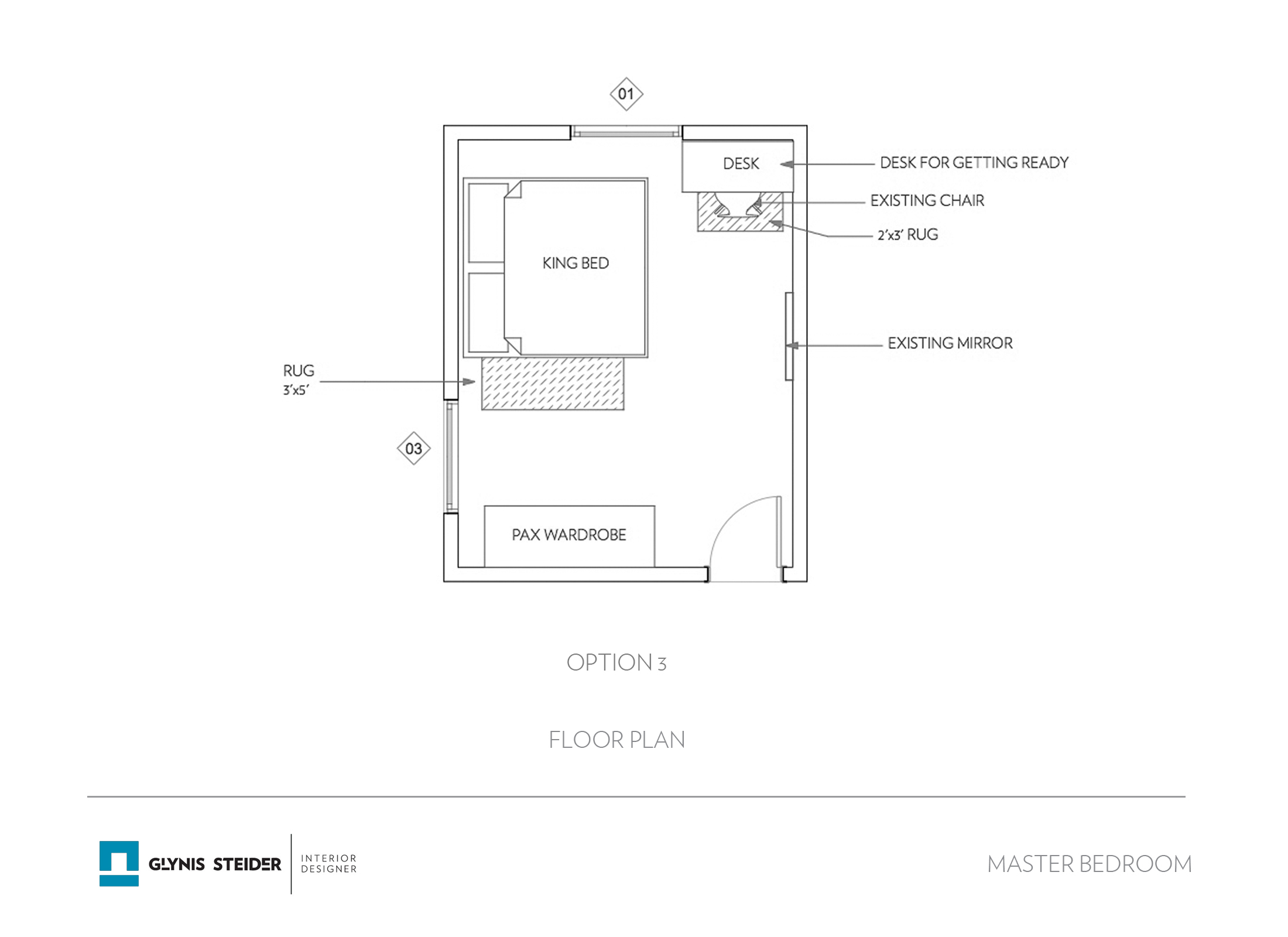 floor plan_REV2.jpg