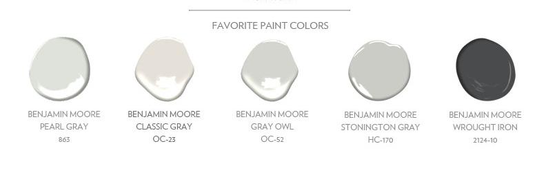 paint-swatches_Rev.3.jpg