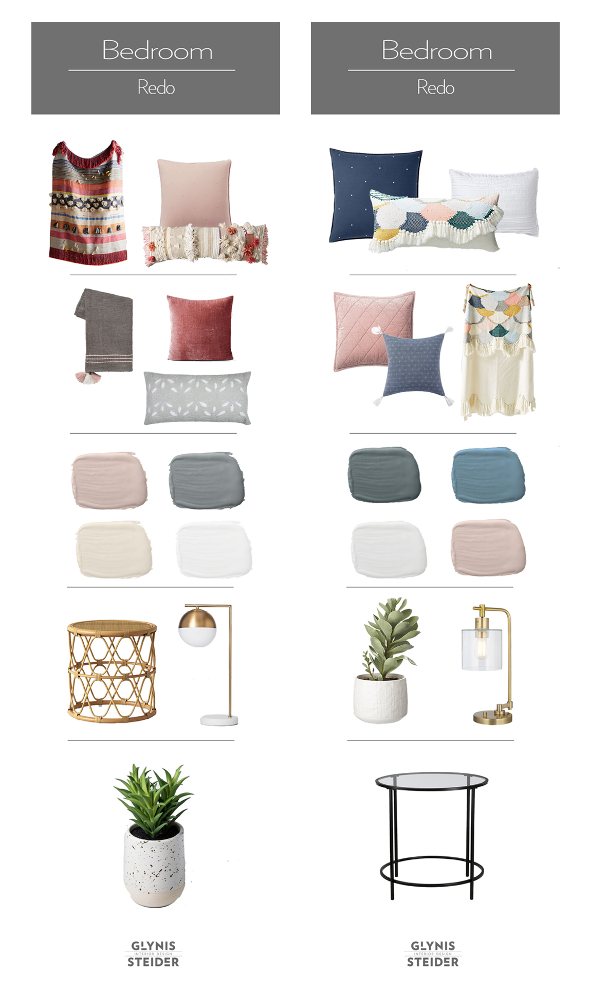 bedroom redo copy.jpg