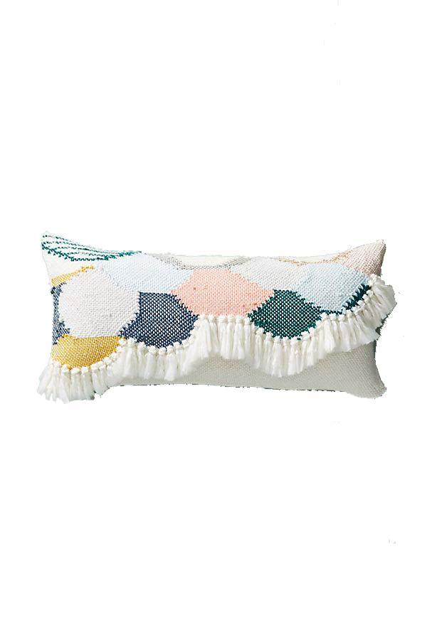 regan pillow.jpg