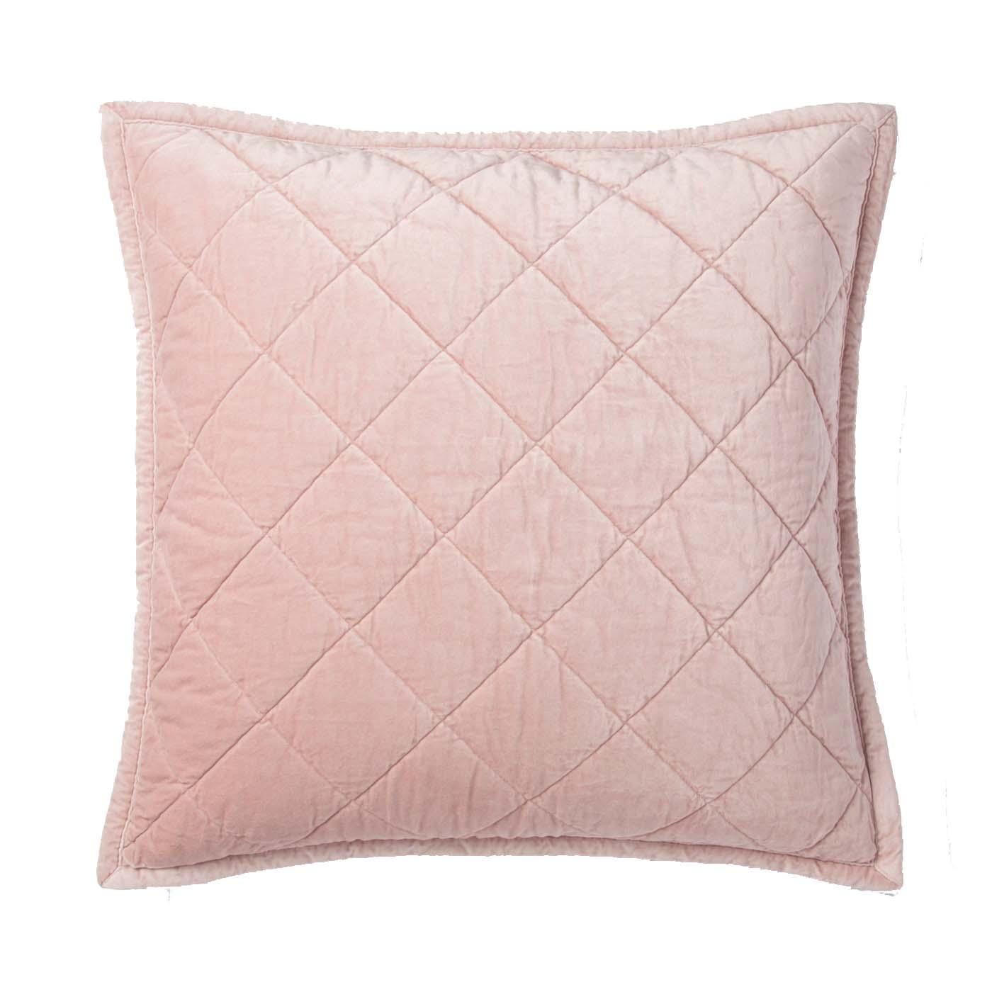 velvet pillow.jpg
