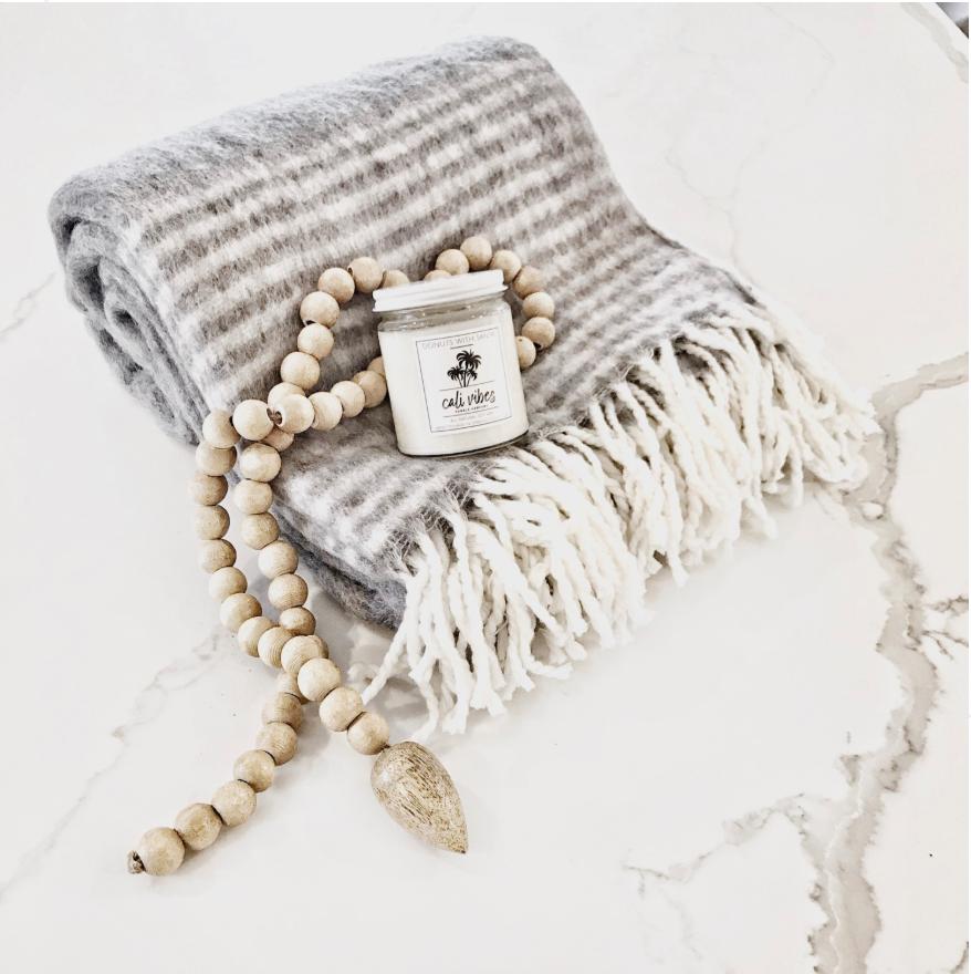 Gift Box- Warm & Fuzzy