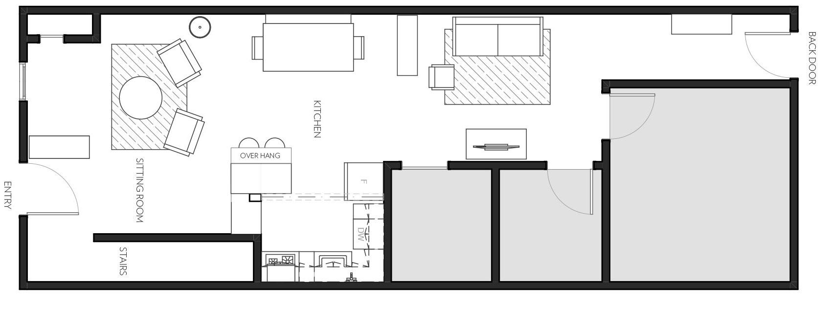 Minelly-DeCoo's-Kitchen_Living_web.jpg