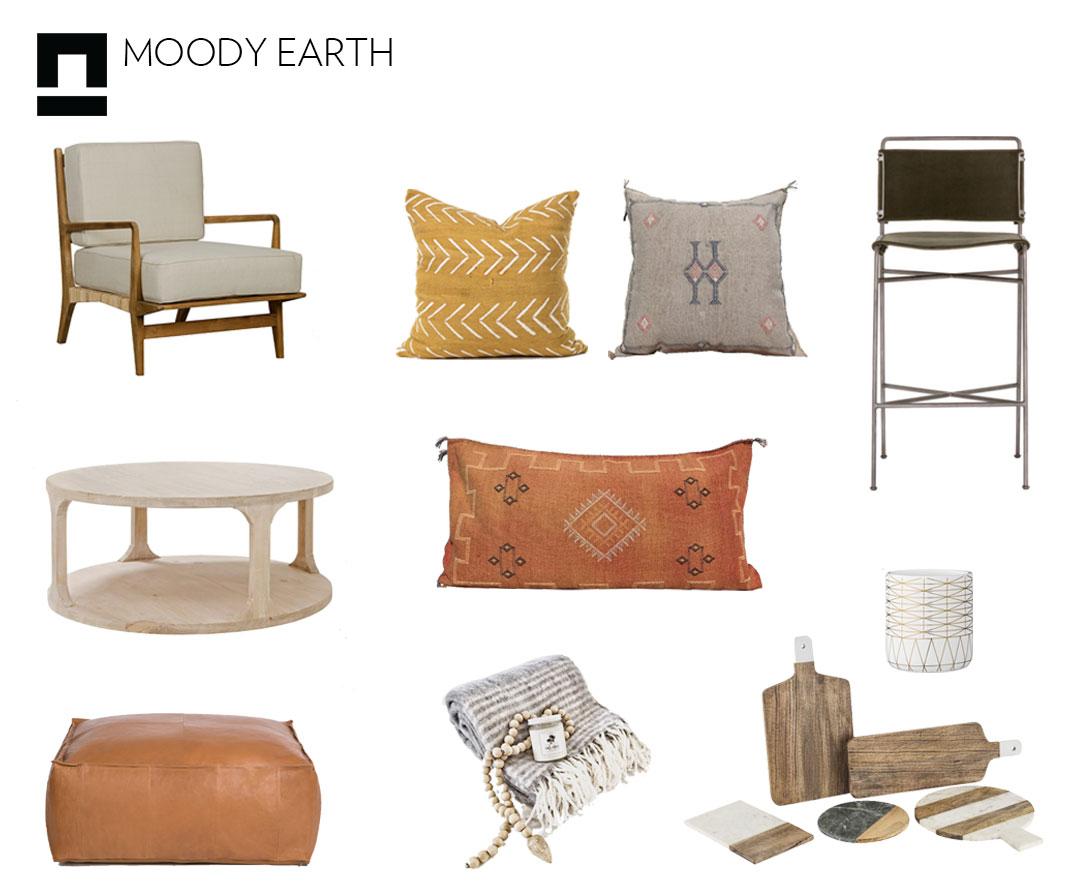 shop-moody-earth.jpg
