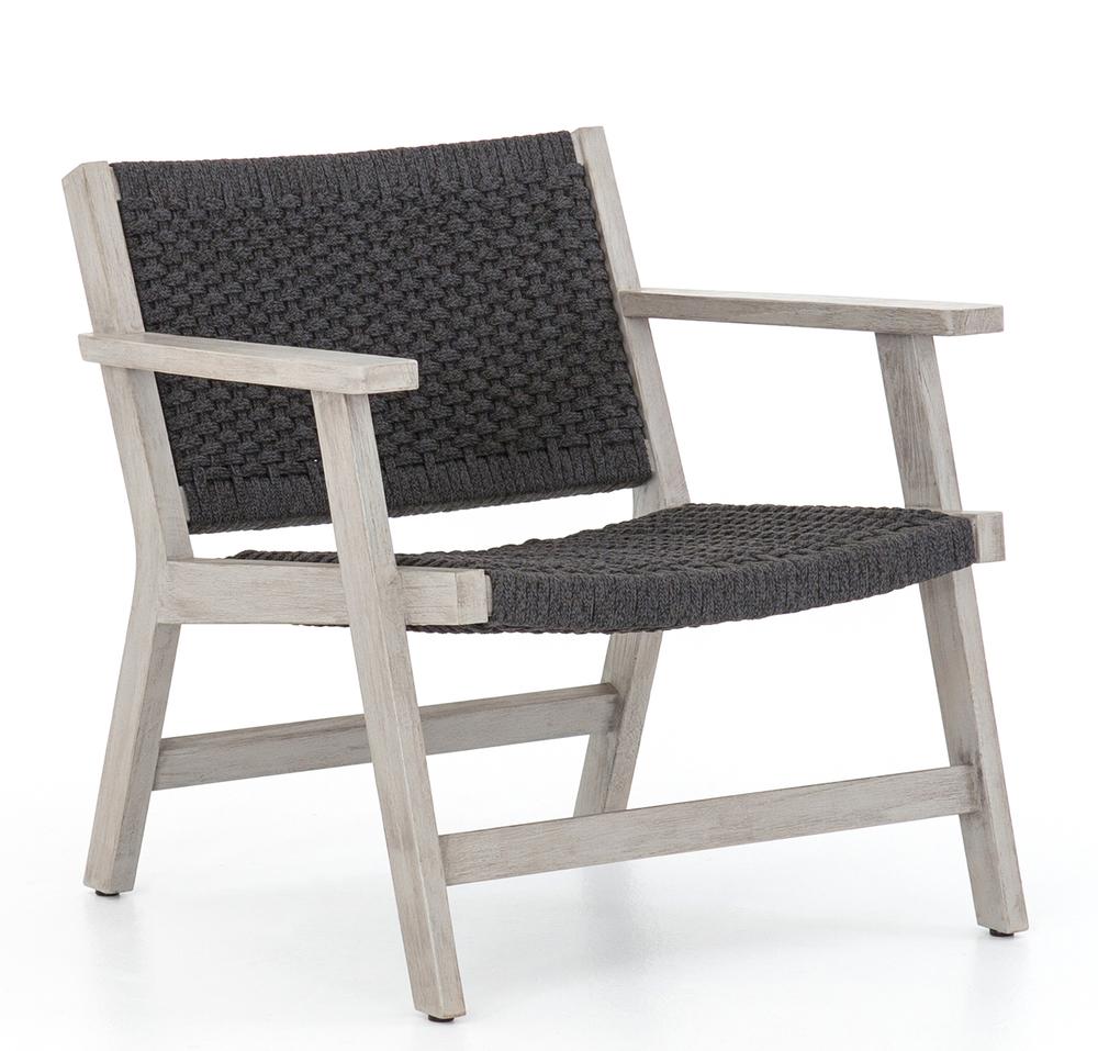 Ylva Indoor/Outdoor Chair