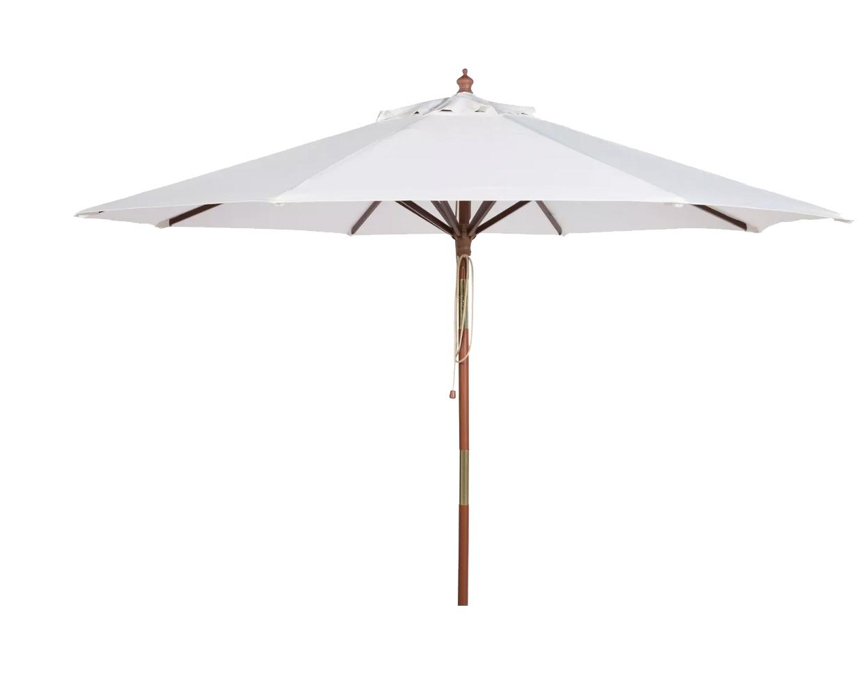 Cannes 9' Market Umbrella