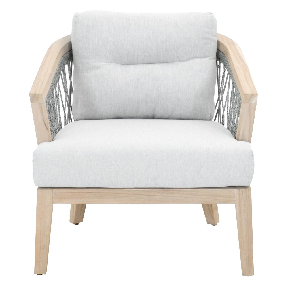 Playa Indoor/Outdoor Club Chair