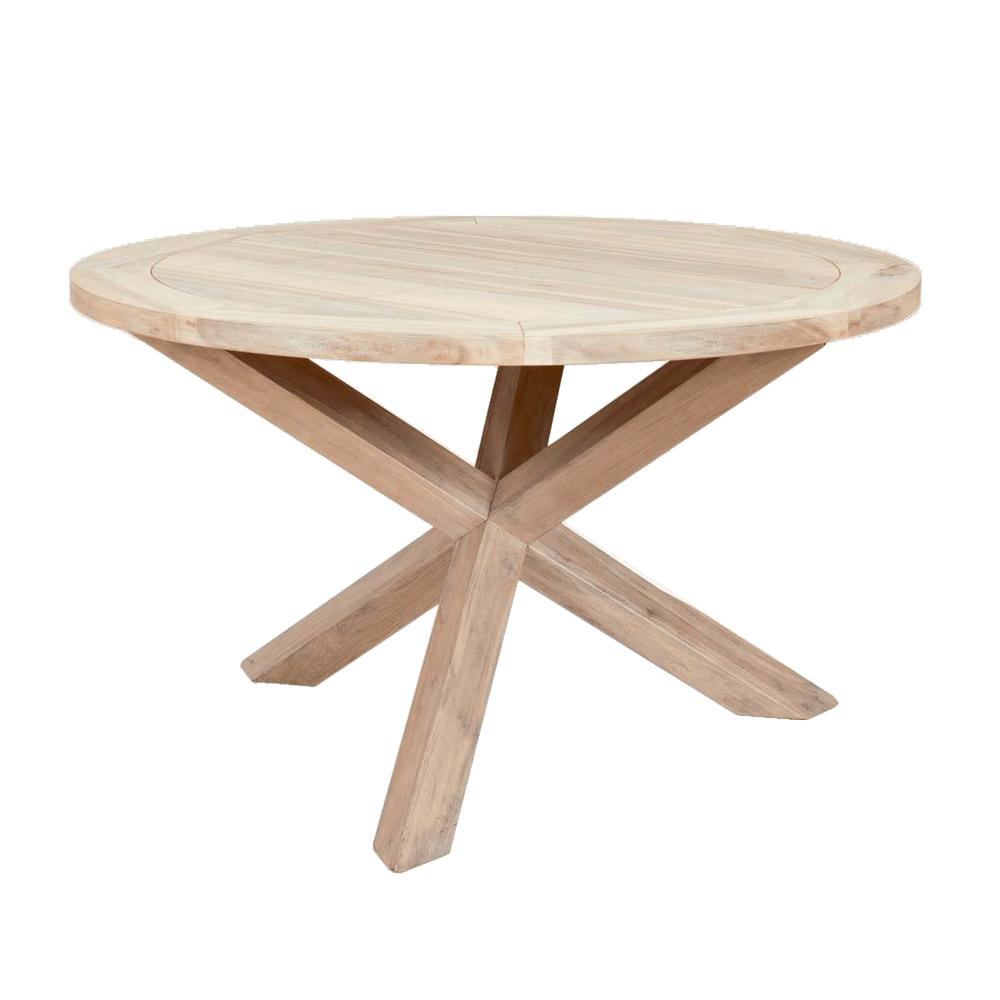 Adelaide Indoor/Outdoor Table