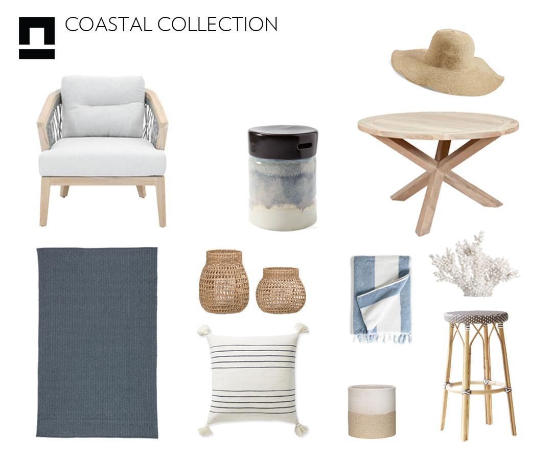 website shop_coastal collection.jpg