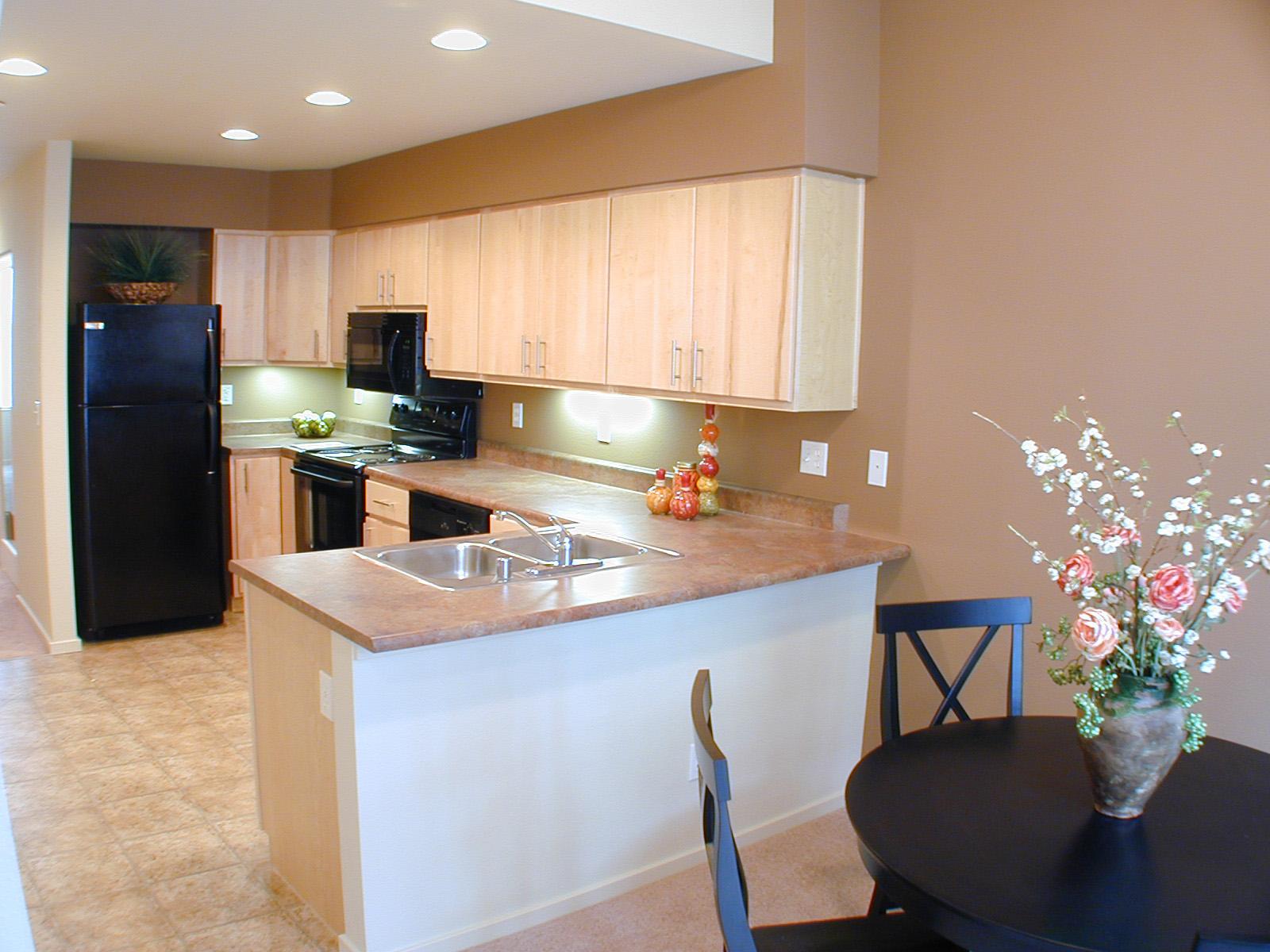 Model_kitchen.jpg