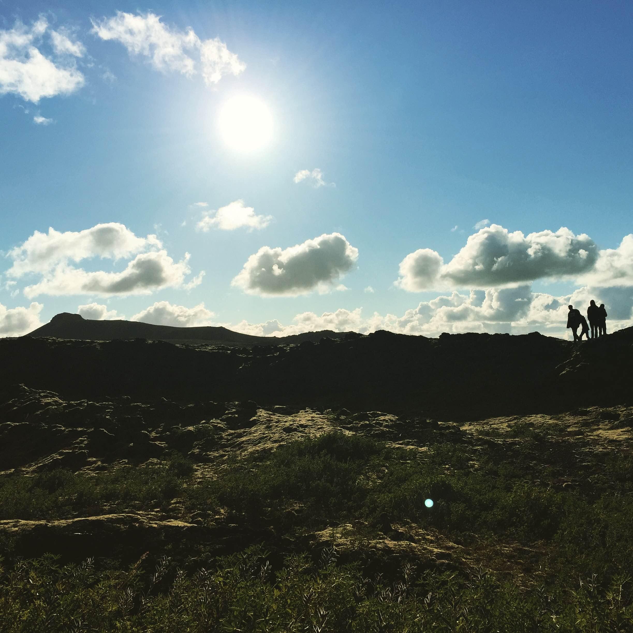 Vice_Iceland4.jpg