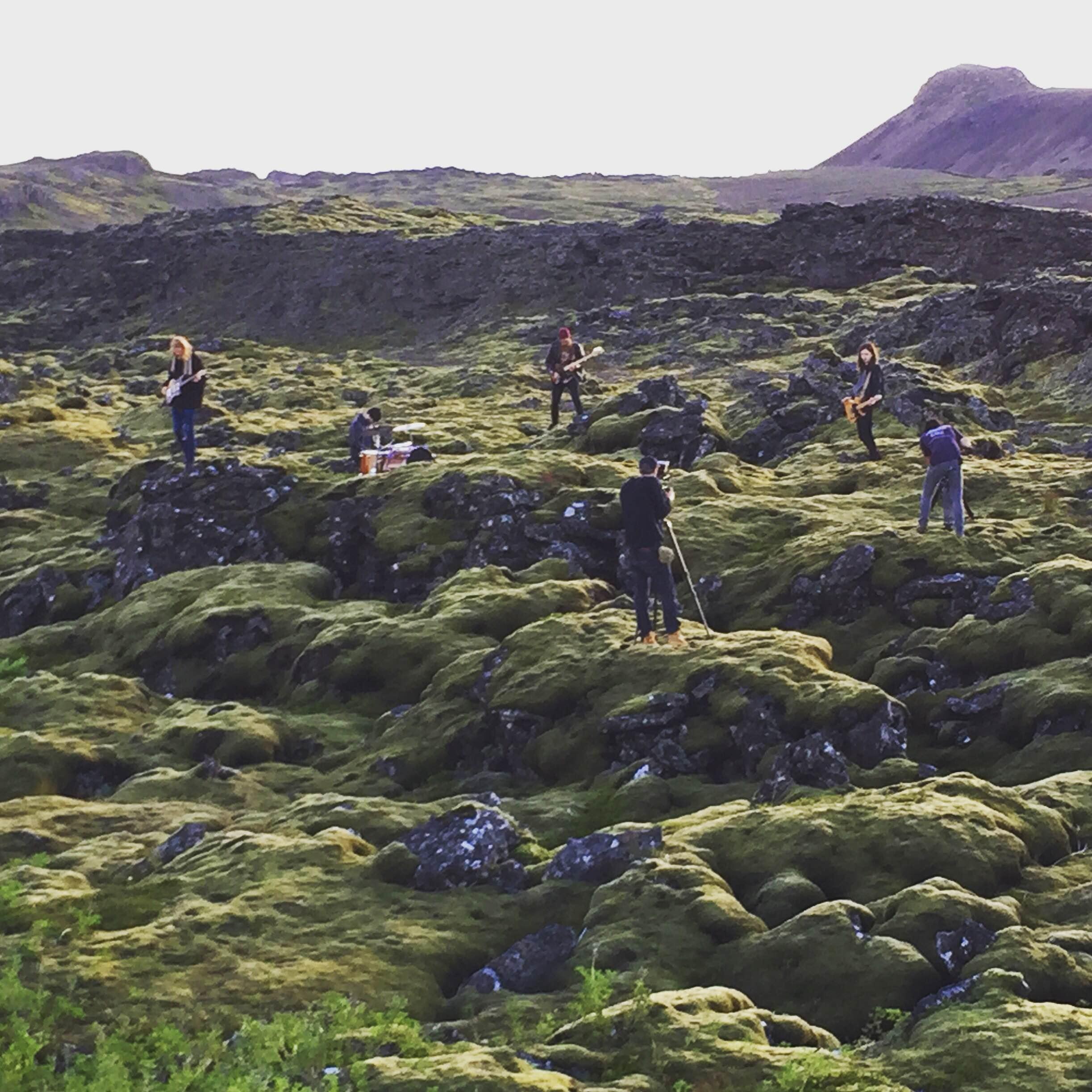Vice_Iceland5.jpg
