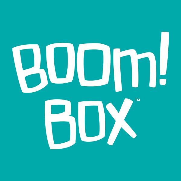 Boombox_App_Logo_600_zpsi8ofhwko.jpg