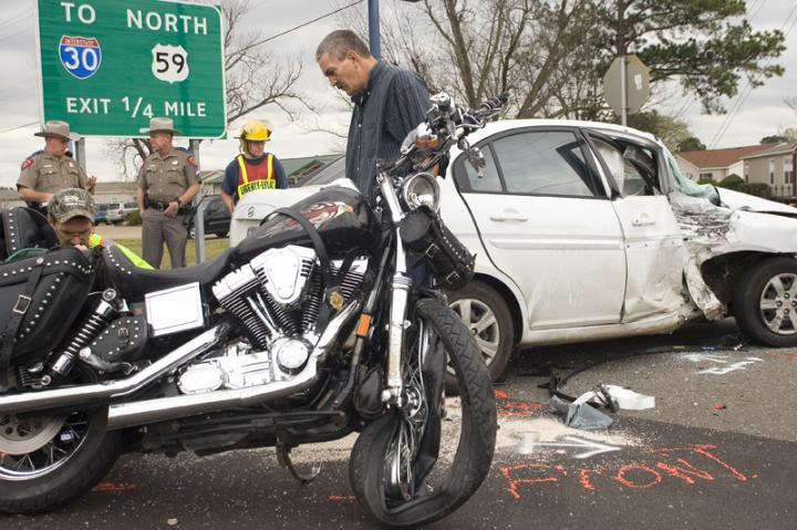 MotorcycleWreck