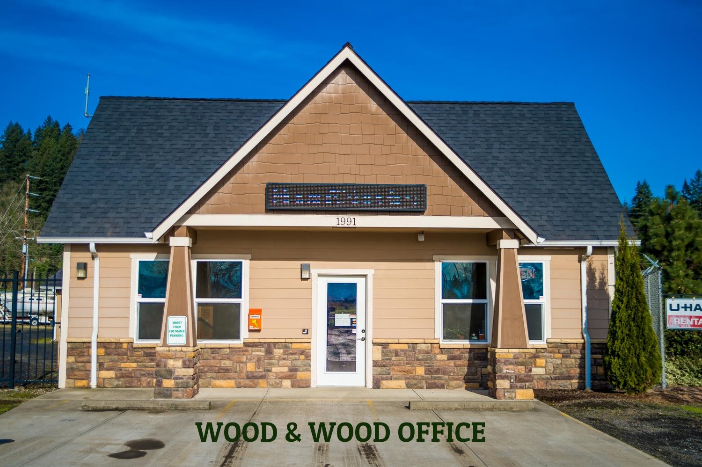 WoodStorage-DC4_7392.jpg