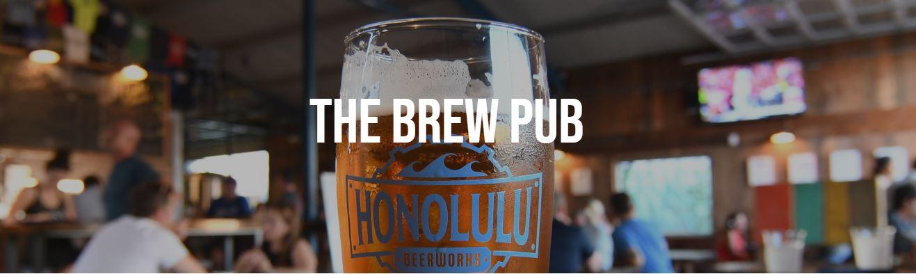 Beerworks Brew Pub.JPG