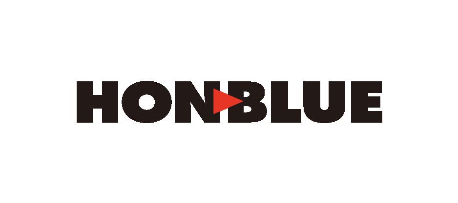 honblue-01.png