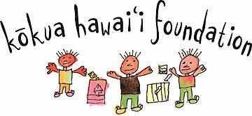 Kokua Hawaii Foundation.jpeg