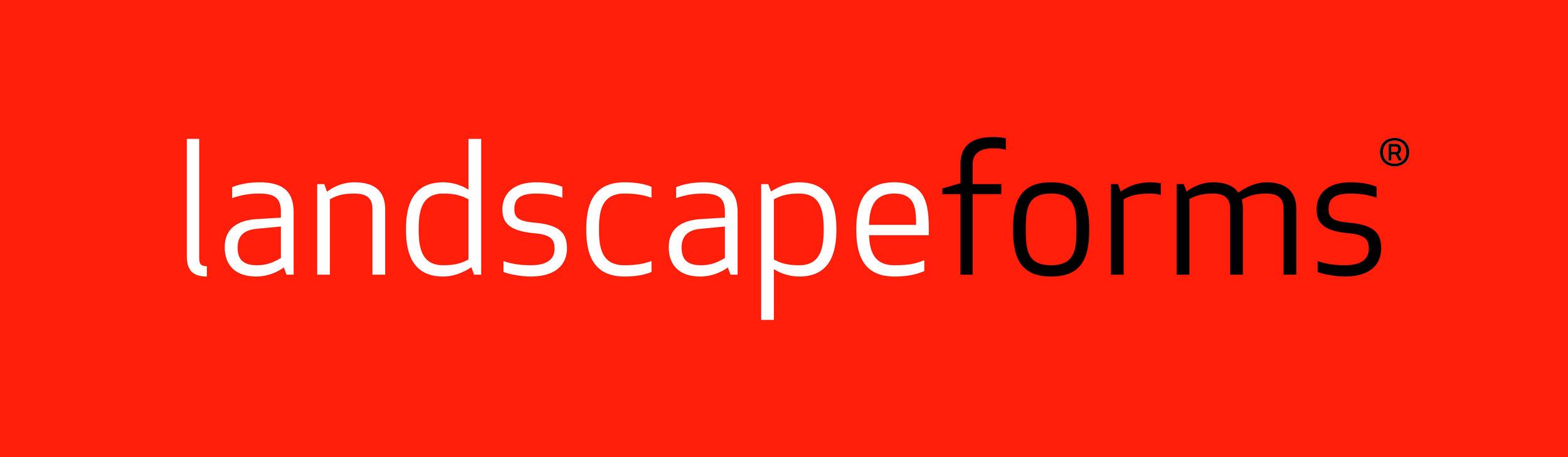 LF_new large logo_4c.jpg