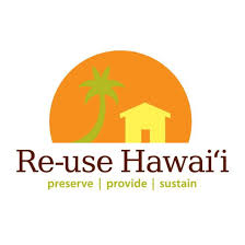 re-use hawaii logo.jpg